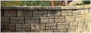 Retaining Wall Blocks in Denver