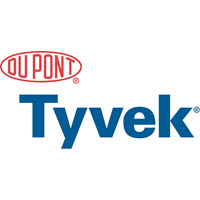 tyvek liquid air barrier