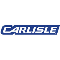 Carlilse Waterproofing Products