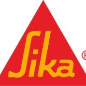 Sika concrete repair products