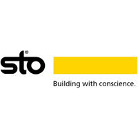 Sto eifs synthetic stucco