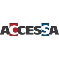 accessa industrial coatings
