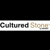 Boral Clutured Stone