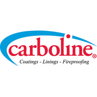 carboline industrial coatings