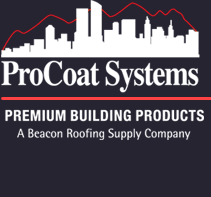 Procoat Restoration & Repair Products
