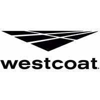 westcoat industrial coatings
