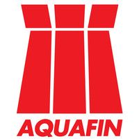 Aquafin Waterproofing and Protective Coatings